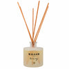 200ml Sweet Orange & Chilli Reed Diffuser