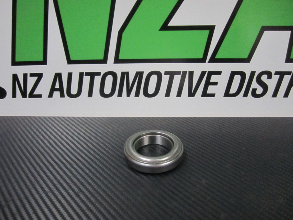 MAZDA R100 RX2 RX3 10A 12A Release Bearing GSB319