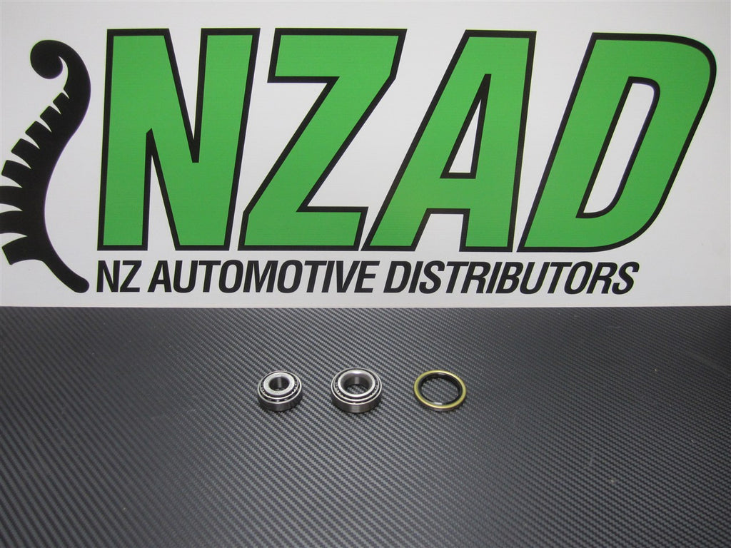 Mazda RX2 RX3 Front Wheel Bearing Kit Single