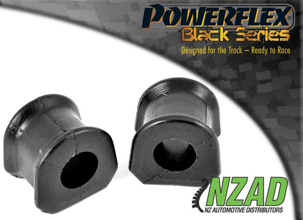 Front Anti Roll Bar Mount 24mm