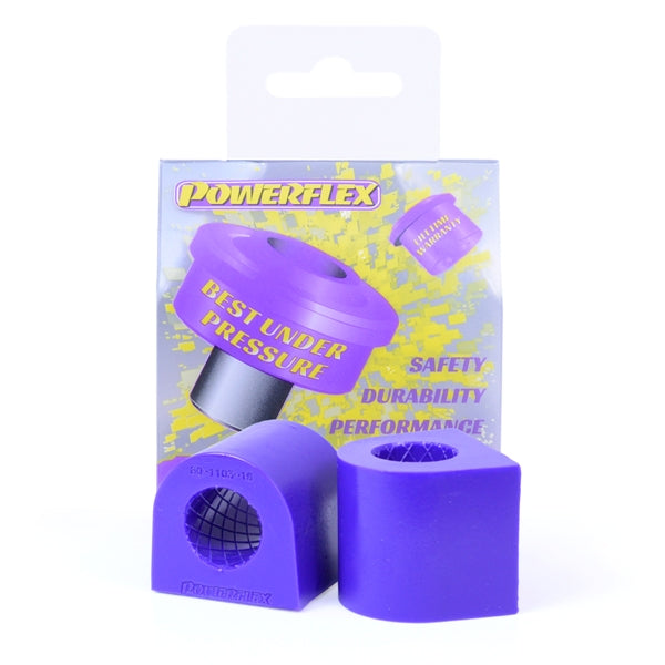 Front Anti Roll Bar Bush 16.4mm