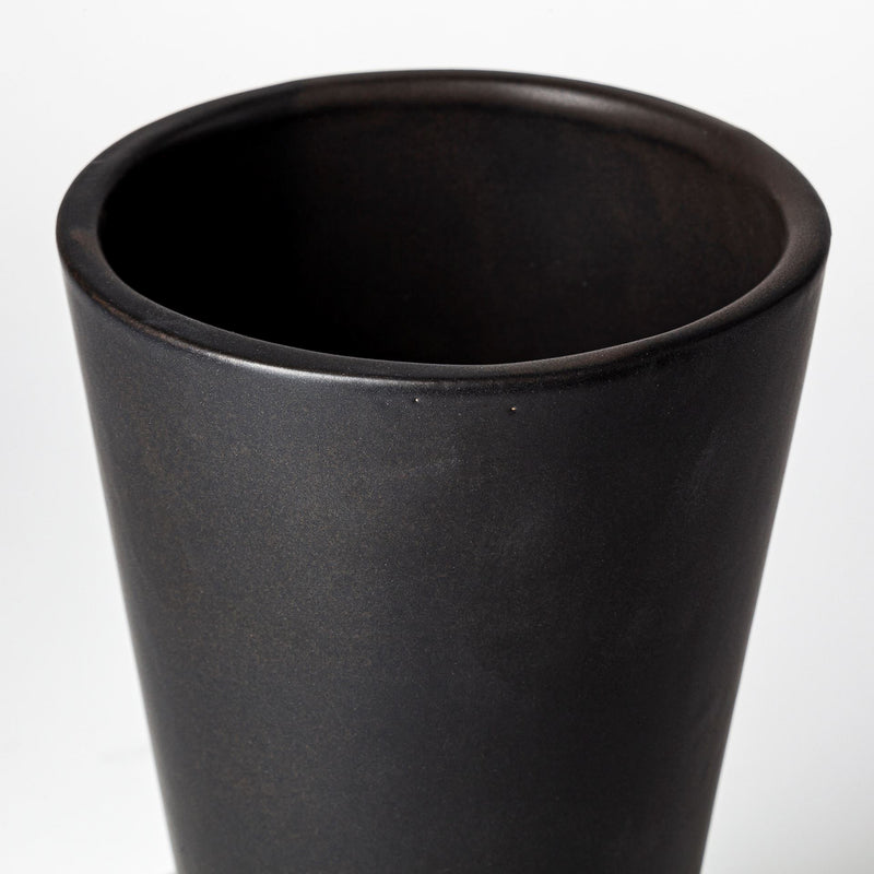 Foray Vase - Small