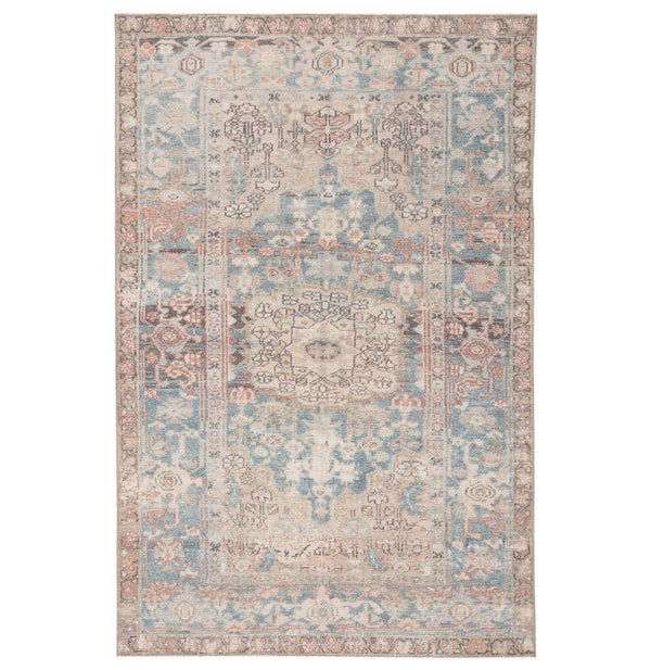 Kindred Geonna Rug