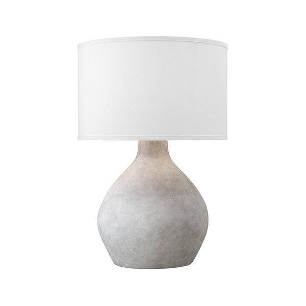 Zen Table Lamp
