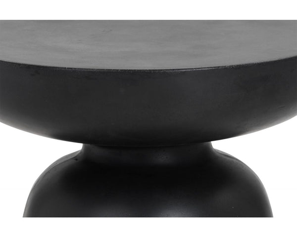 Cida Side Table