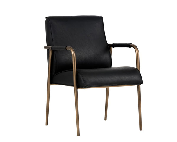 Draco Dining Chair