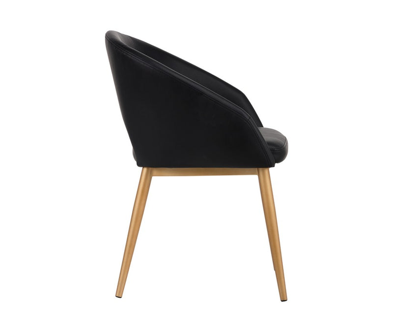 Callico Dining Chair