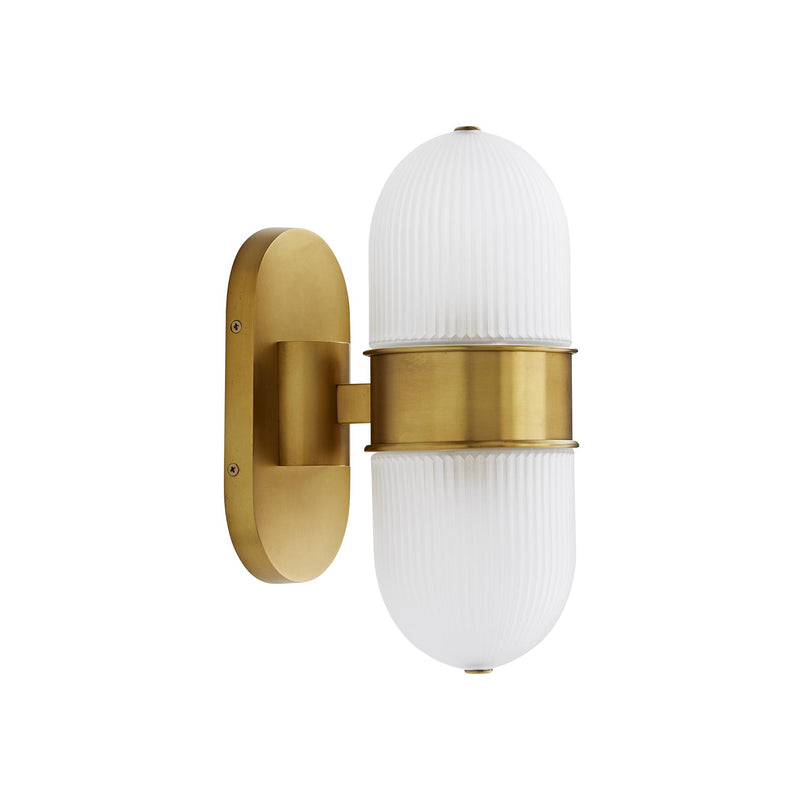Winthrop Sconce