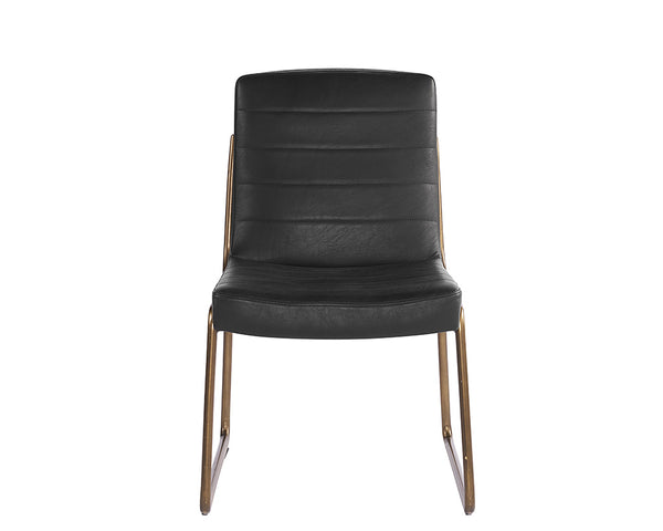 Augustus Dining Chair