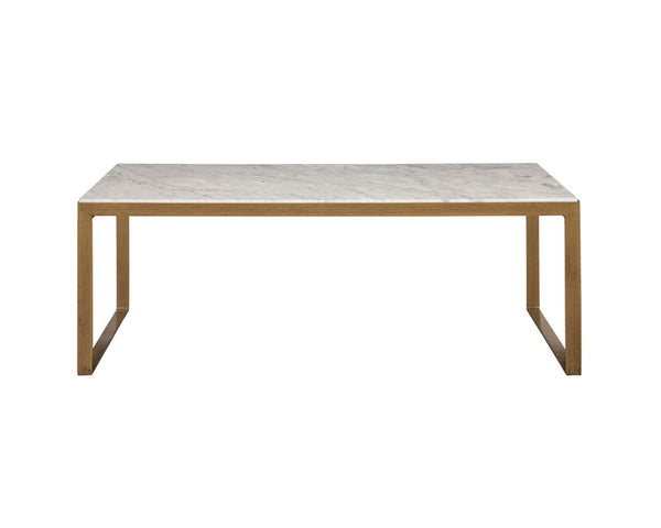 Everly Coffee Table