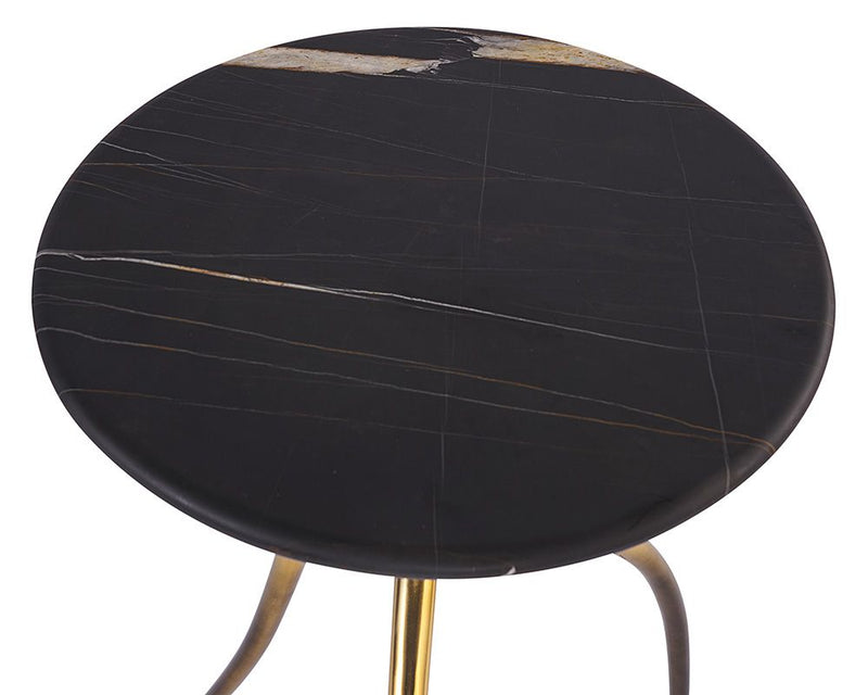 Correy Side Table