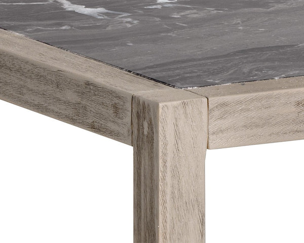 Merkle Coffee Table - Small