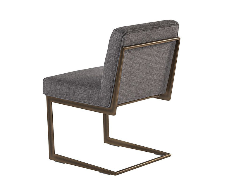 Larsa Dining Chair