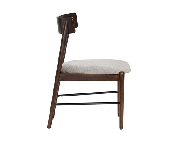 Matis Dining Chair