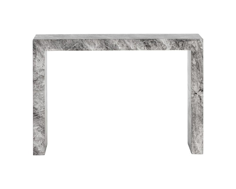 Ariette Console Table