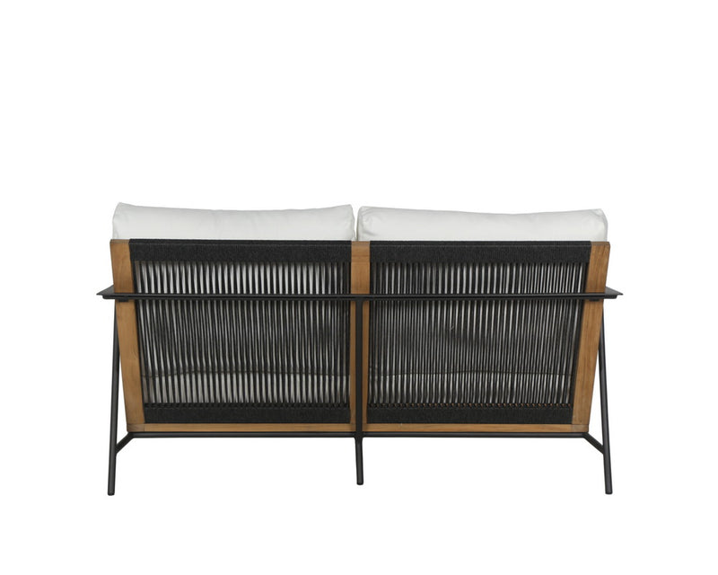Edwards Outdoor Sofa