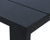 Forestglade Outdoor Dining Table - 70""