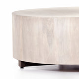 Merkley Coffee Table