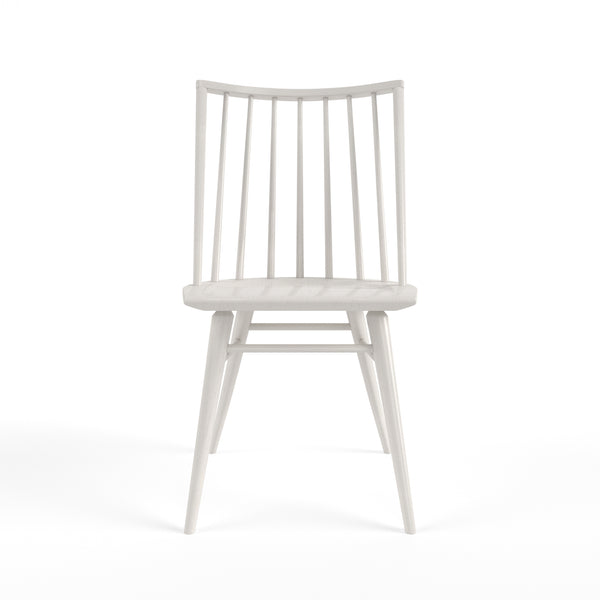 Lawrence Dining Chair - Off White