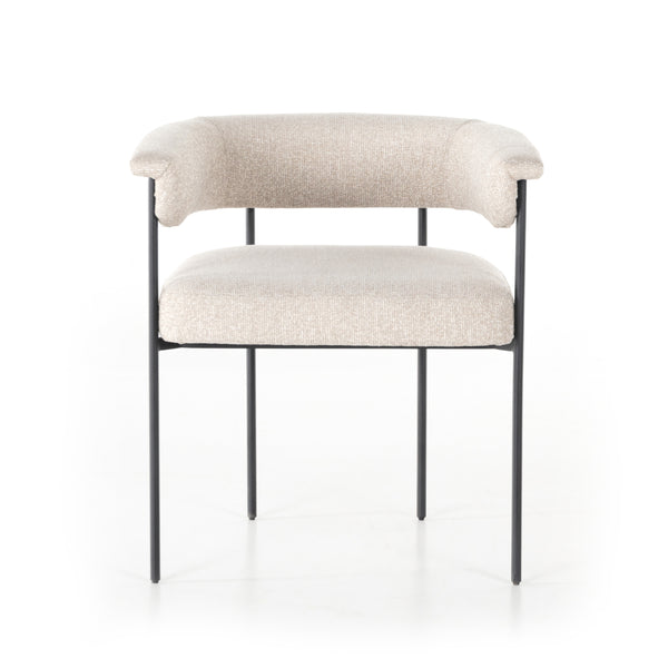 Corry Dining Chair
