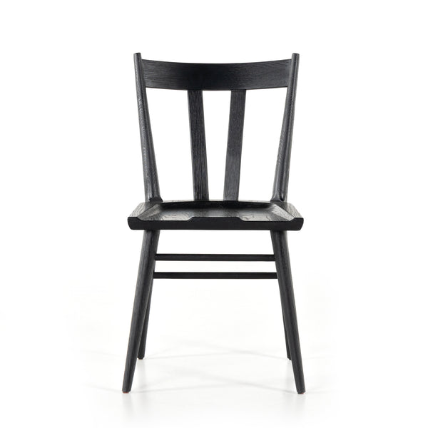 Malory Dining Chair