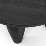 Marcia Coffee Table