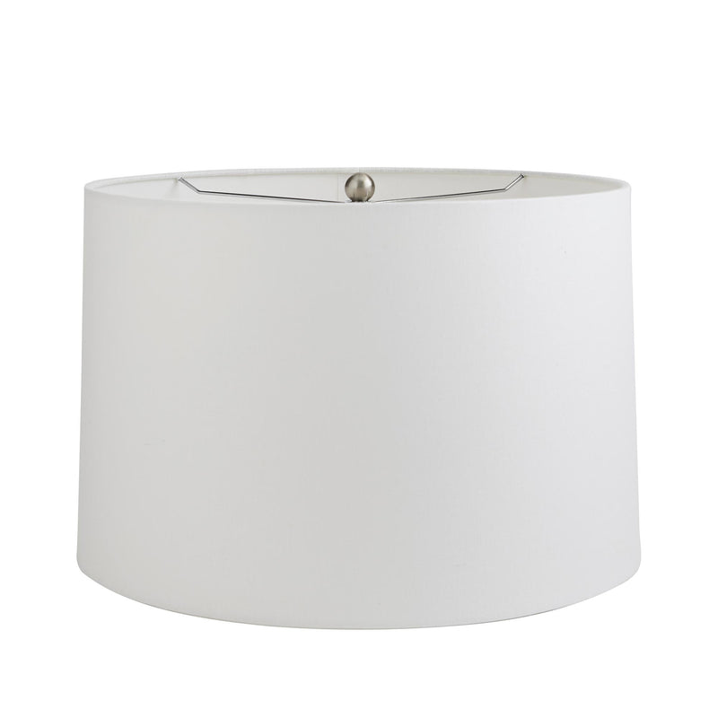 Gilles Table Lamp