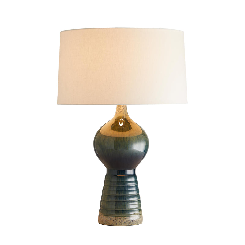 Armstrong Table Lamp