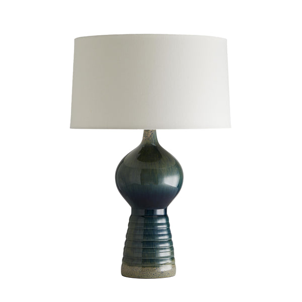 Vernon Table Lamp