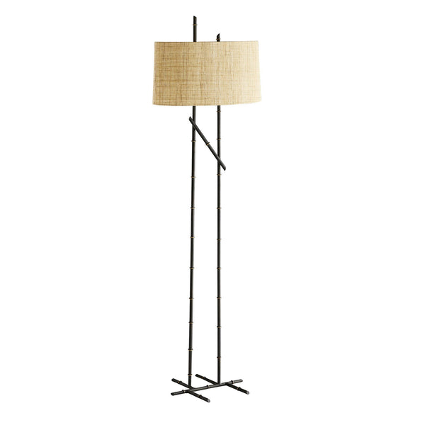 Khloe Floor Lamp