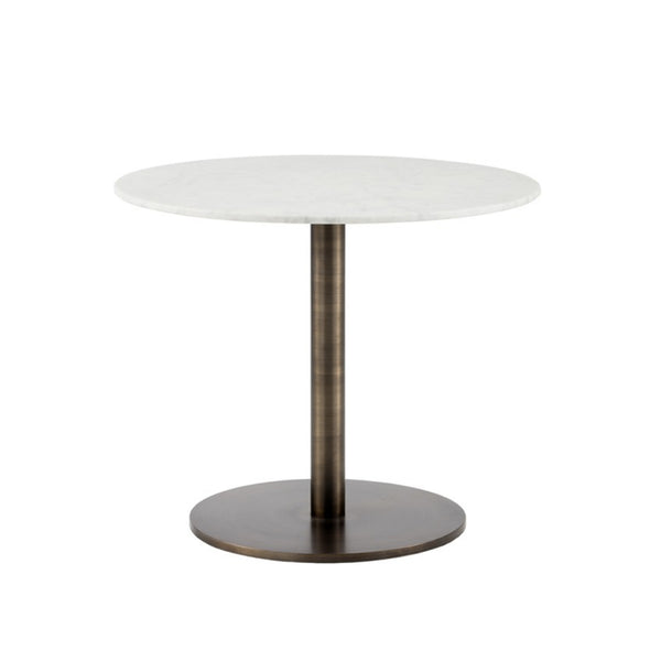 Renzo Bistro Table