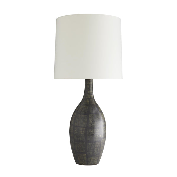 Shellie Table Lamp