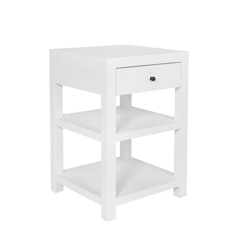Westminster Side Table II