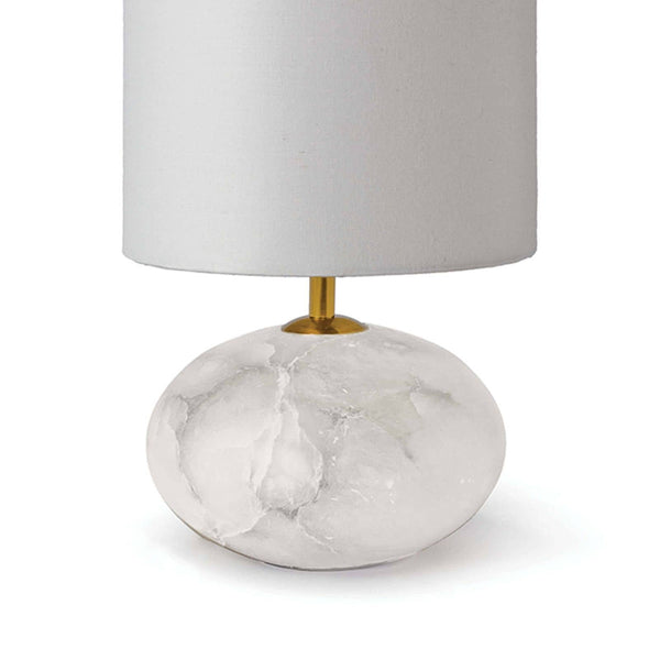 Aleister Table Lamp