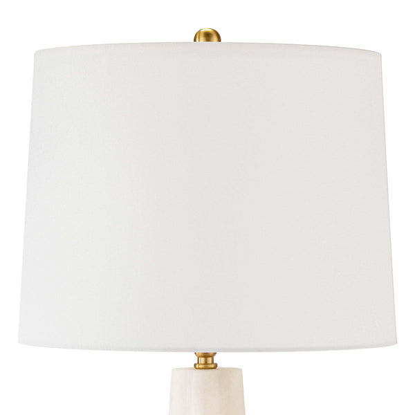 Romie Table Lamp