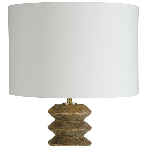 Kaylie Table Lamp