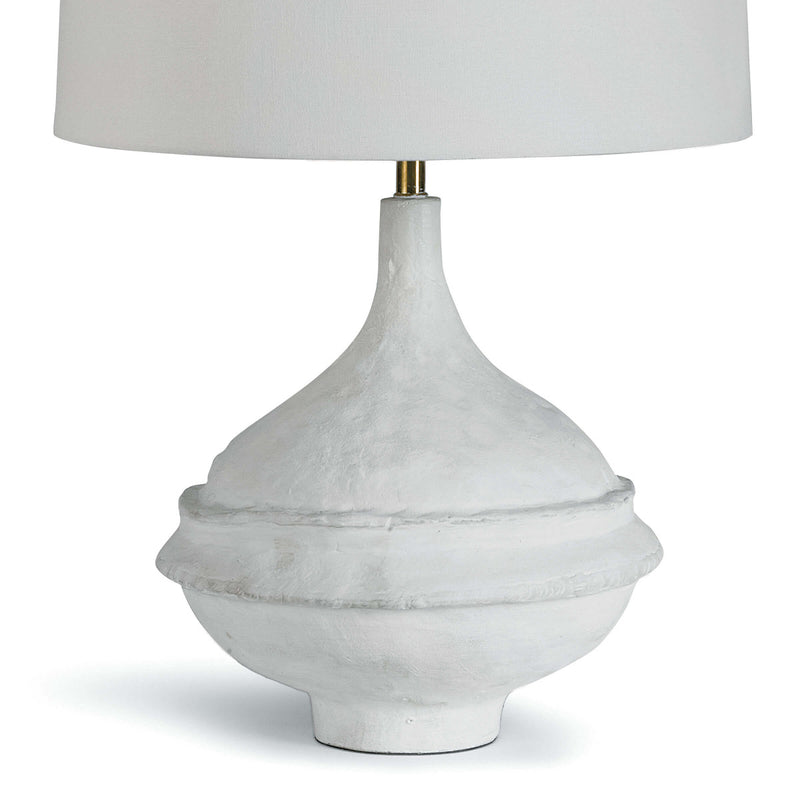 Isadora Table Lamp