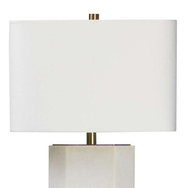 Bradia Table Lamp
