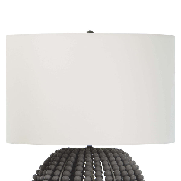 Tropese Table Lamp