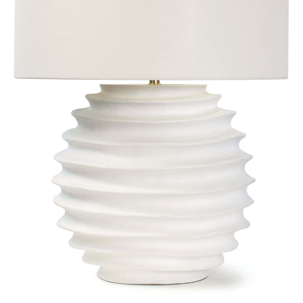 Uban Table Lamp