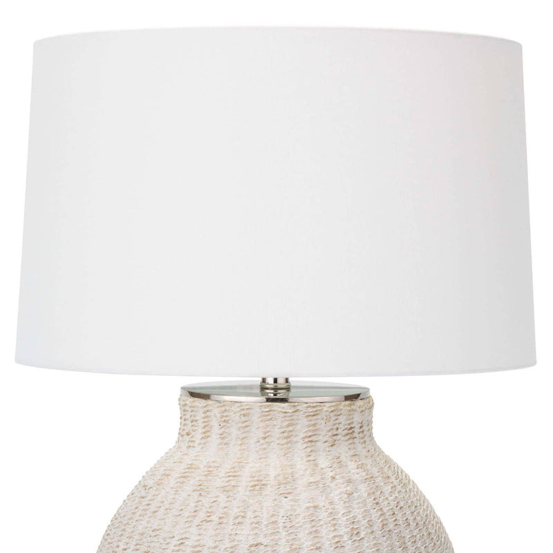 Yobi Table Lamp