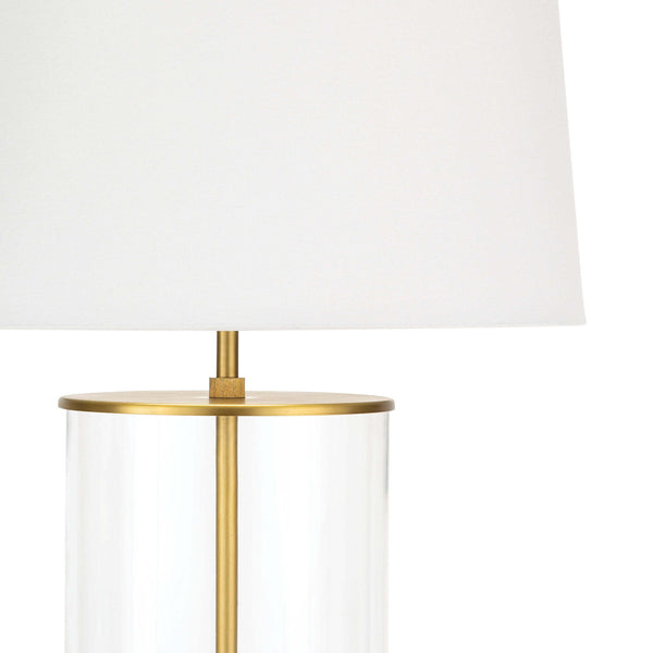 Meg Table Lamp