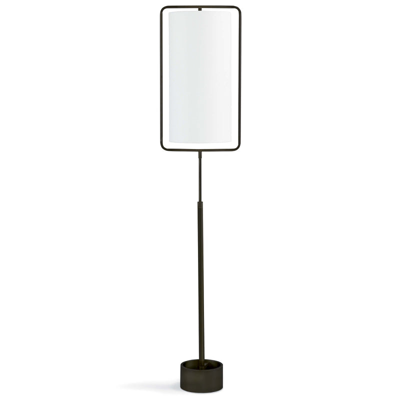 Jang Floor Lamp