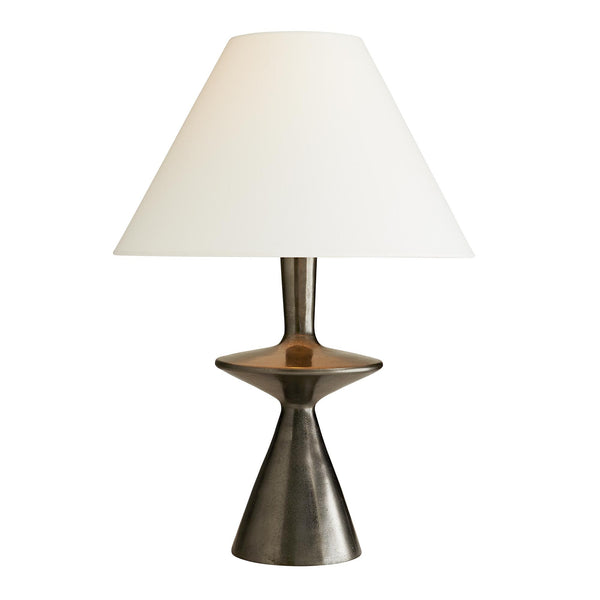 Agnice Table Lamp