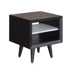 Theros Side Table