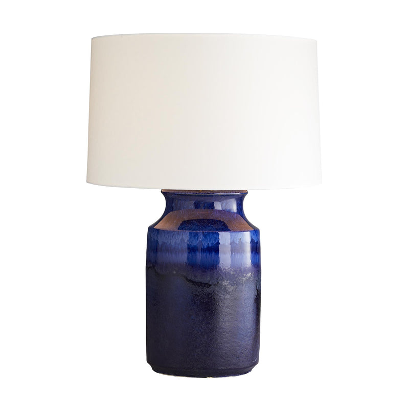 Baikal Table Lamp