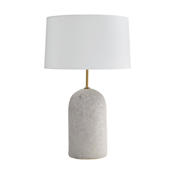 Kiko Table Lamp