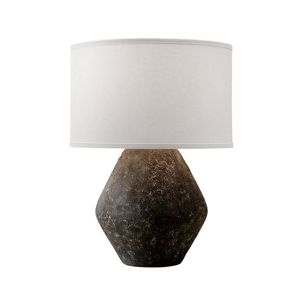 Jaros Table Lamp