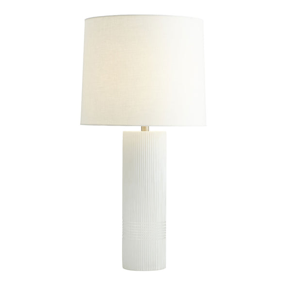 Gormerly Table Lamp