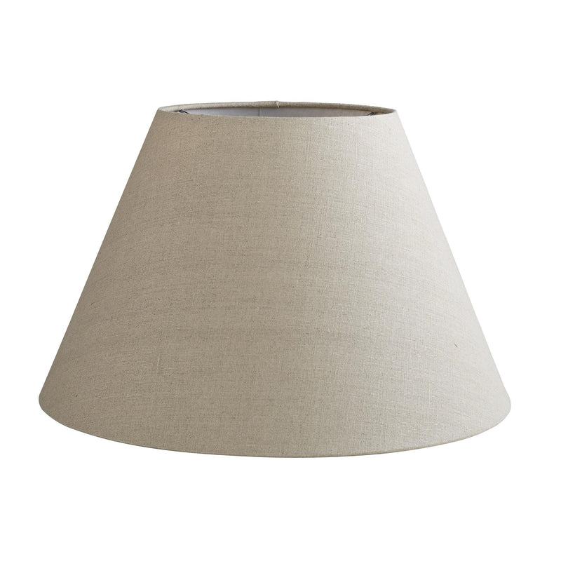 Carol Table Lamp